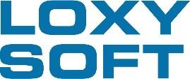 Er du Loxysoft sin nye utvikler?