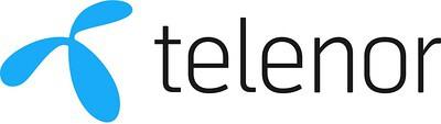 Vi søker engasjert medarbeider til Telenorbutikken på Byporten!