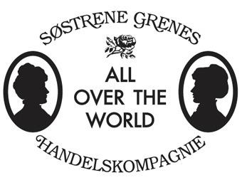 Søstrene Grene åpner på CC Vest og søker en dyktig butikkleder!