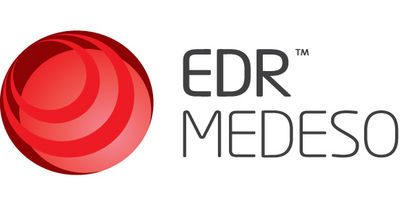Er du EDRMedeso sin nye Salesforce administrator?