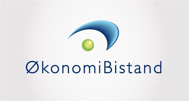 Er du den nye KAMen til en av Norges største Visma-partnere?