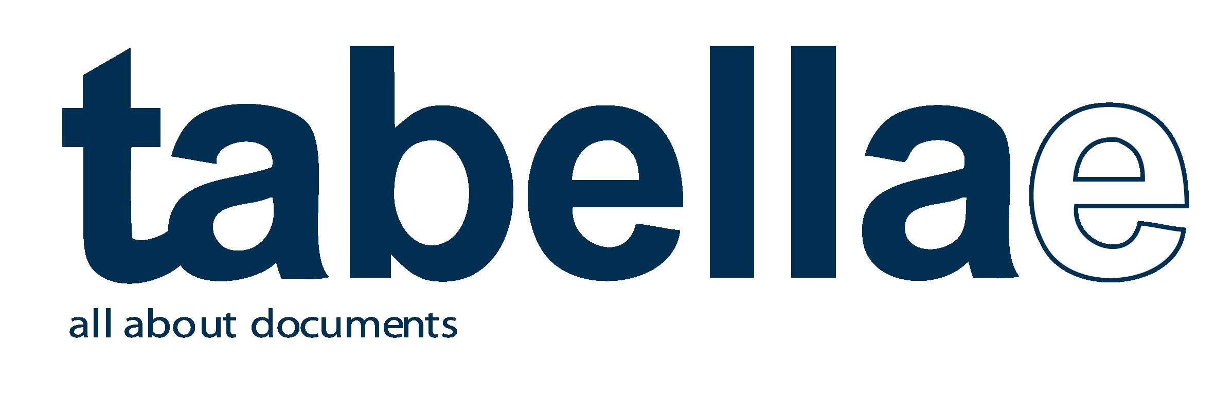 Vi søker en Partner Account Manager for å styrke Tabellae sin posisjon i det norske markedet!