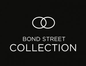 Bond Street Collection søker butikkleder