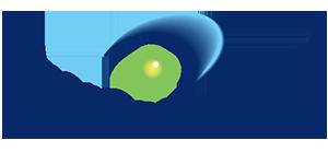 Er du ØkonomiBistand sin nye Visma Business konsulent?
