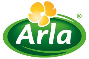 Vi søker produktkoordinator til Arla Foods!