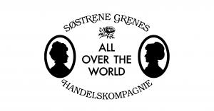 Søstrene Grene søker HR-ansvarlig!