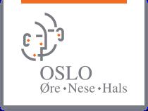 Vi søker helsesekretær Oslo Øre Nese Hals