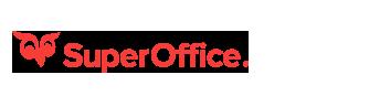 Vil du bli SuperOffice sin nye CRM konsulent?