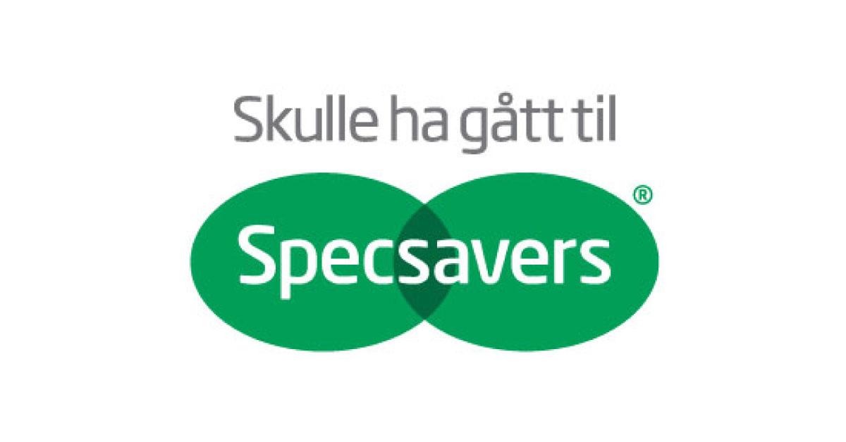 Vi søker en kundefokusert og ambisiøs retailpartner med ekte gründerånd til Specsavers sin butikk i Oslo!
