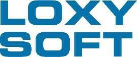 Loxysoft søker engasjert og tillitsvekkende System Consultant til et profesjonelt miljø