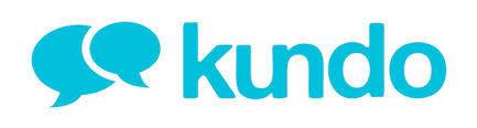 Er du Kundo Norge sin nye selger?