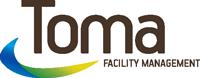 Vil du ha salgsansvar for Tomagruppens største virksomhetsområde?