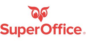 Velkommen til SuperOffice – hva kan jeg gjøre for deg i dag?