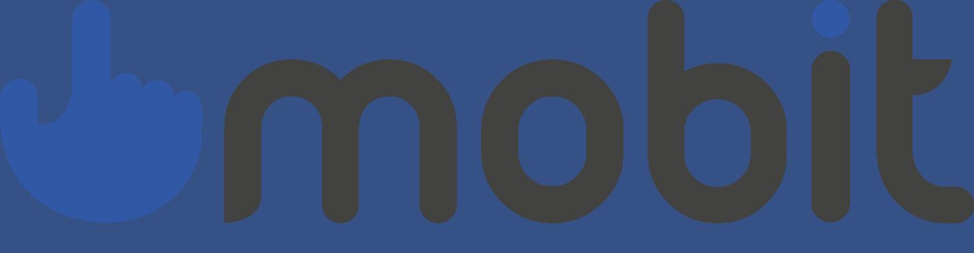 Mobit søker løsningsselger