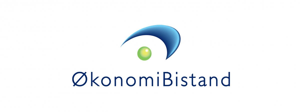 Er du ØkonomiBistand sin nye frontend utvikler?