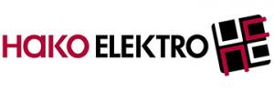 Hako Elektro søker operativ daglig leder til nyetablert datterselskap