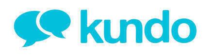 Er du Kundo Norge sin nye teamleder?