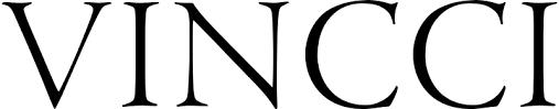 Vi søker kvalitetsbevisst butikkleder til Vincci