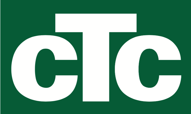 Er du CTC FerroFils nye distriktselger?