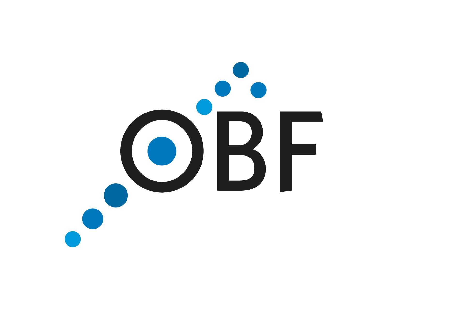Er du OBF sin nye regnskapsfører?