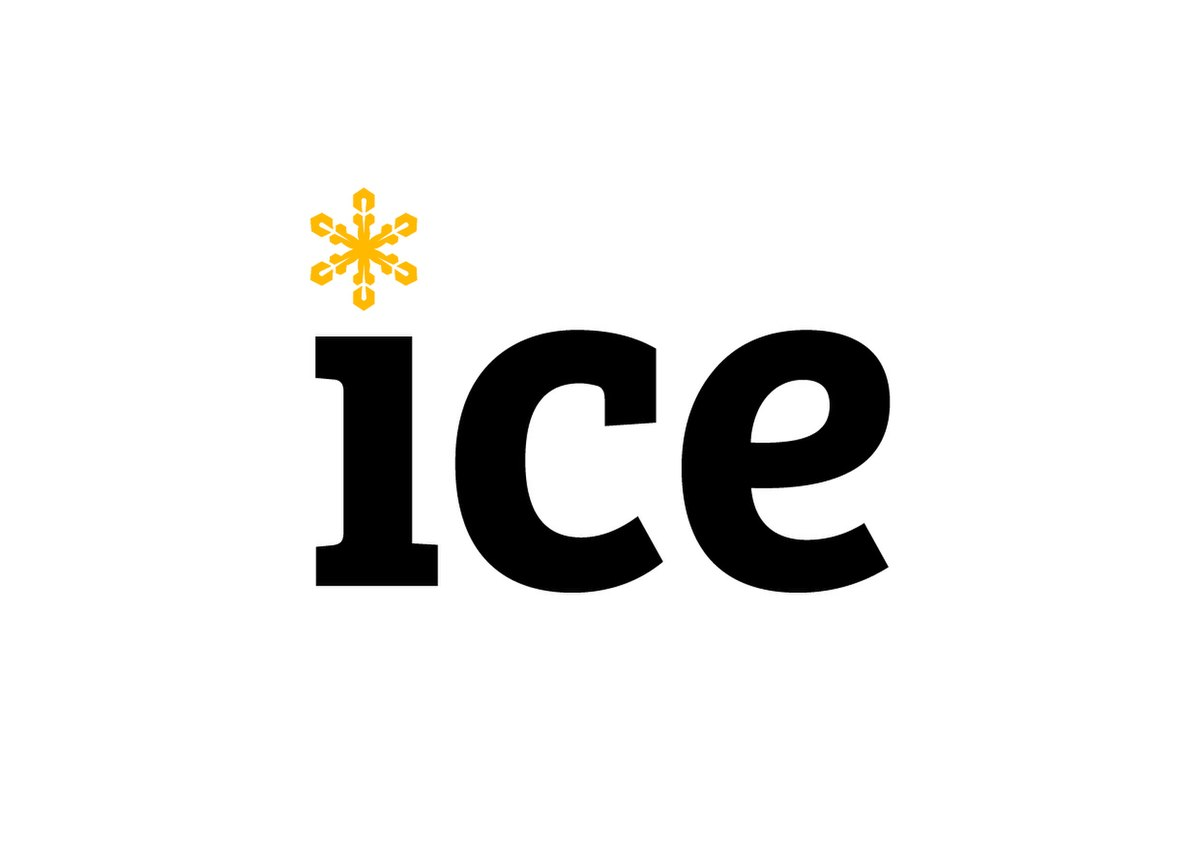 Ice søker host(ess)