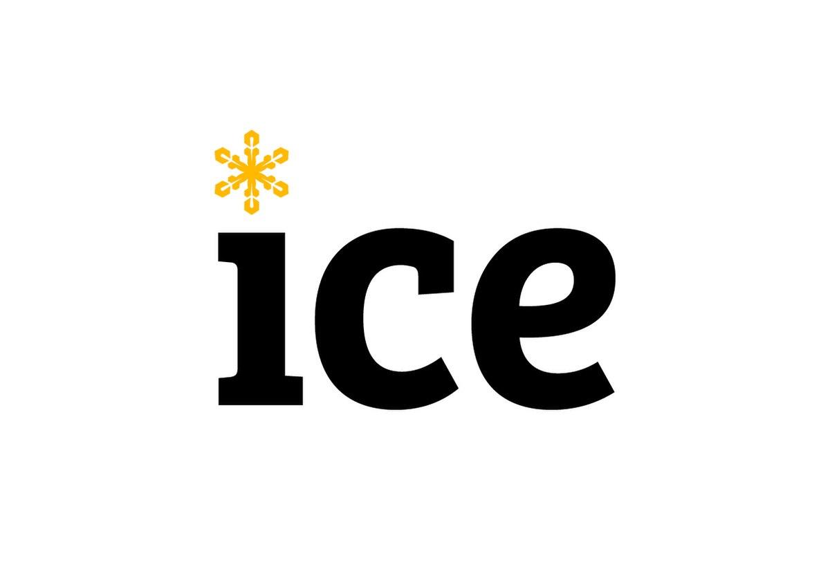Ice søker Shop Manager