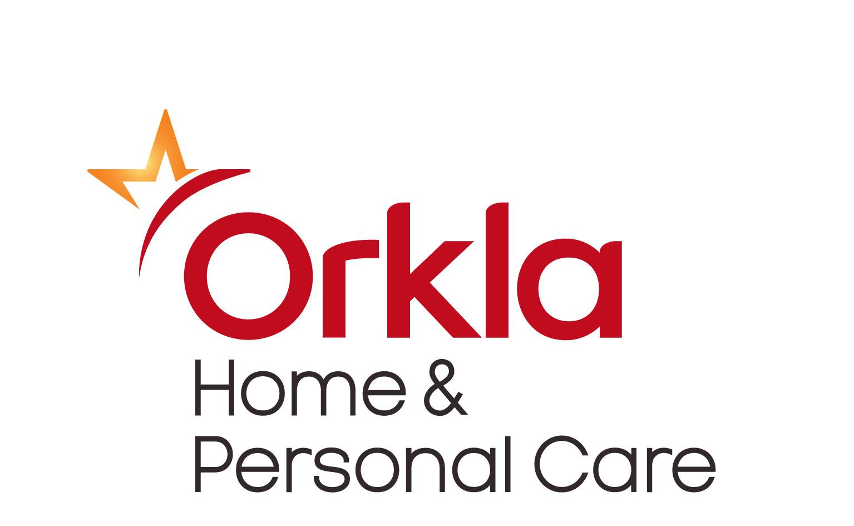 Er du ORKLA sin nye Brand Manager?