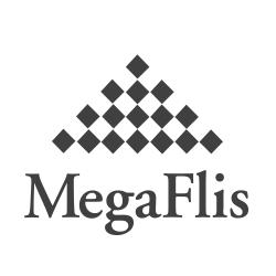 Vil du utvikle Norges markedsleder i sin bransje?MegaFlissøkerFullstackutvikler!