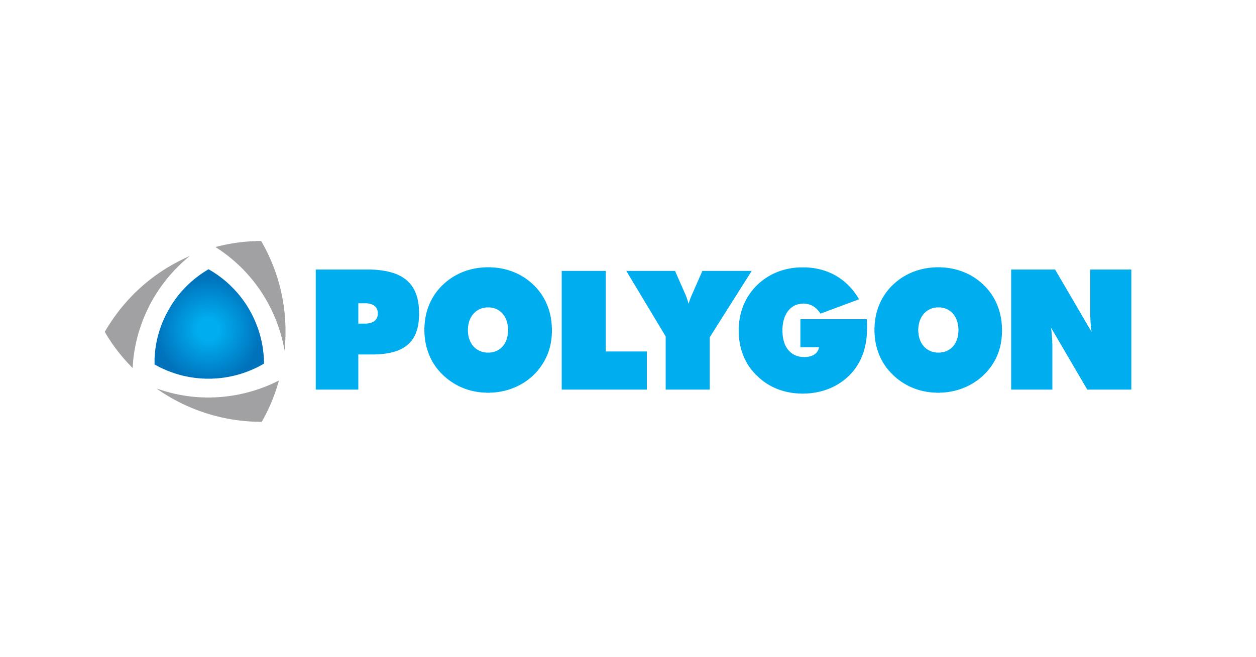 Polygon søker IT Support tekniker!