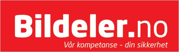 Norsk Bildelsenter søker lagermedarbeidere og teamleder!