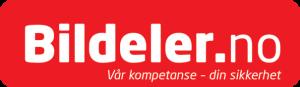 Er du Norsk Bildelsenter sin nye produktporteføljemedarbeider?
