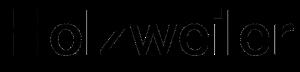 Vi søker en strukturert og nøyaktig Backoffice- & økonomikoordinator til Holzweiler