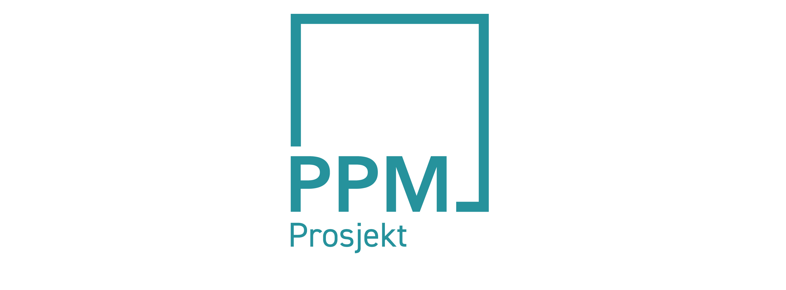Driftsleder – PPM Prosjekt