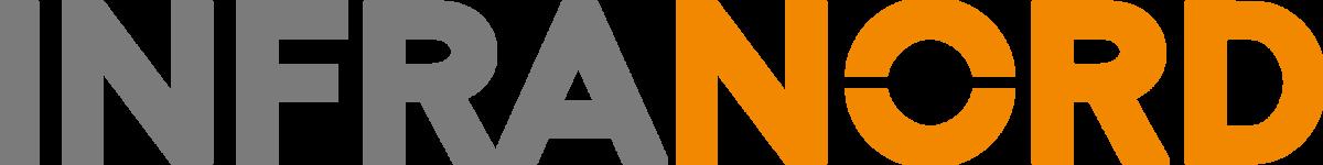 Prosjektleder – Tverrfaglig jernbaneteknikk