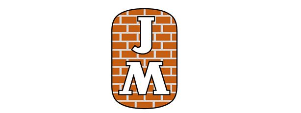 Prosjekteringsleder – JM Norge