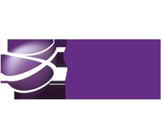 Telia Norge søker strukturert Delivery Coordinator